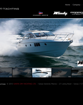 omyachting-01-frontpage