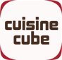 Cuisinecube