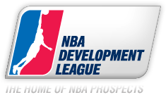 NBA DLeague Utah Flash